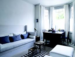 first floor in spanish slow architecture an elegant monochrome home in london by
