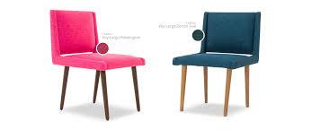monaco dining chair joybird