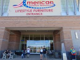 american lifestyle furniture osetacouleur