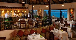 la cuisine restaurant creative los cabos cuisine grand solmar land s end resort spa