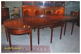 Dining Room Furniture Ethan Allen End Tables Ethan Allen End Tables For Sale Best Of Furniture