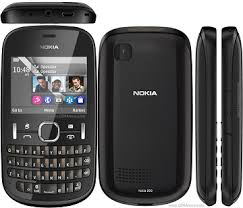 nokia reset password software nokia asha 200 hard reset to factory software with or without code