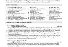 cool operations manager resume 9 10 best images about best