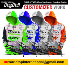 customized motocross jerseys motocross hoodies mx custom hoodies atv racing hoodies with fine