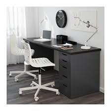 ikea alex desk drawer alex drawer unit white ikea