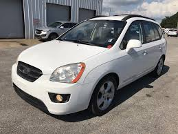50 best used kia rondo for sale savings from 3 379