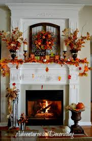 elegant halloween fireplace decorations picture home decoration