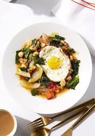 dinner egg recipes egg recipes for brunch dinner or breakfast
