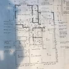 add on floor plans before after ish and the next big project u2013 hey mrs austin