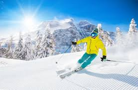 the alpe di siusi u2013 the dolomites for winter sports lovers