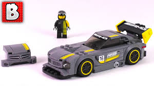 speed chions 2017 2017 speed chions mercedes amg gt3 75877 live build