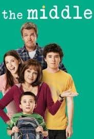 neil flynn as mike heck jr he s straightforward and has a no