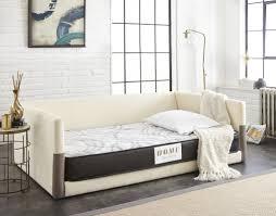 Sofa Bed Design Interior Home By Sean U0026 Catherine Lowe Manhattan Sleeper Sofa U0026 Reviews