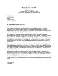 presentation letter 283 cover letter templates for any