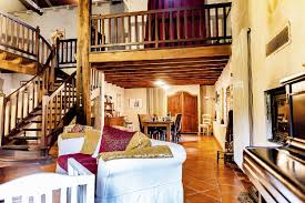 les chambres d bordeaux vente chambres d hotes ou gite à bordeaux 0 pièces 350 m2