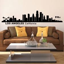 california wall decor images home wall decoration ideas