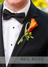 wedding flowers raleigh nc 83 best wedding boutonnieres images on boutonnieres