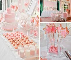 baby girl 1st birthday decoration ideas for baby girl 1st birthday decorating of party