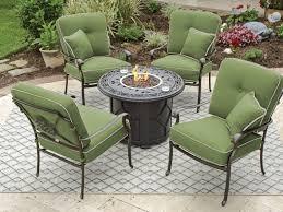 Patio Furniture Cast Aluminum Furniture Remarkable Outdoor Cast Aluminum Patio Furniture Set