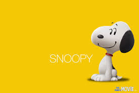 snoopy wallpapers 49 snoopy 2016 wallpaper u0027s archive super pics