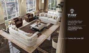 news turri u2013 the art of living livingroom modern pinterest