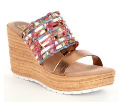 Most Comfortable Flip Flops With Arch Support American Made Sandals And Flip Flops Our Ultimate Source List