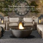 Restoration Hardware Fire Pit how to hide propane tank for fire pit picture ideas propane tank