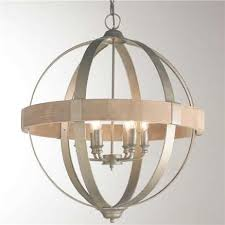 Wood Chandeliers 45 Best Ideas Of Wooden Chandeliers