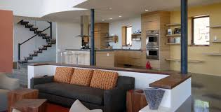 Colorado Home Builders Boulder Colorado Custom Home Builders Harrington Stanko Construction