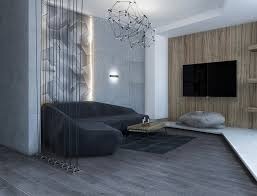 studio apartment rugs home designs soft area rug classy studios with subtle stylish