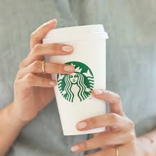 tips for saving money at starbucks popsugar smart living