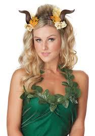 Green Fairy Halloween Costume Fairy Accessories Halloween Fairy Wings