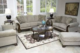Upholstery Fabric San Diego Creative Living Room Furniture San Diego Using Traditional Wood