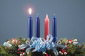 advent candle lighting readings 2015 ministry matters worship connection november 29 2015