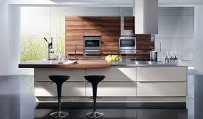 bar stunning prefab home bar 30 beautiful modern prefab homes