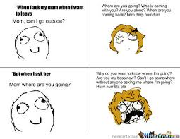 Funny Y U No Memes - y u no meme funny lekton info