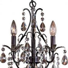Minka Lavery Sconce Lighting Best Minka Lavery Lighting For Your Interior Lighting
