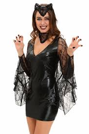 party city disfraces de halloween online buy wholesale halloween costumes bat from china halloween