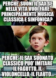 Memes Musica - andrea74 depp bambino meme on memegen