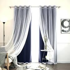 100 Length Curtains Curtains 100 Length Best Blackout Curtains Ideas On Curtains