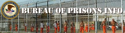 federal bureau of federal bureau of prisons miami yun56 co