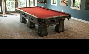 golden west billiards pool table price goldenwest news