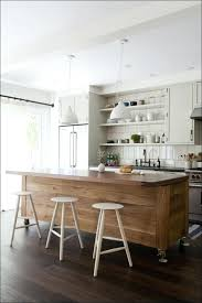 kitchen island with microwave microwave inside kitchen island cart oven in subscribed me