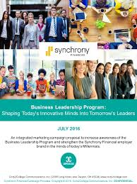 who accepts synchrony home design credit card integrated marketing campaign proposal synchrony financial business u2026