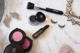 Become A Makeup Artist Should I Become A Makeup Artist Popsugar Beauty Australia