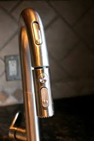 Kitchen Faucets Sacramento by Hands Free Kitchen Faucets Humungo Us