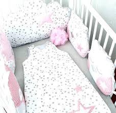 accessoire chambre fille accessoires chambre bebe accessoire chambre enfant accessoire