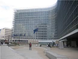 consiglio dei ministri europeo bruxelles incontro straordinario ministri degli interni dei paesi