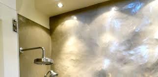 Concrete Basement Wall Ideas by Basement Wall Covering Ideas Best 25 Basement Walls Ideas On