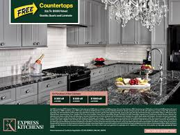 used kitchen cabinets ct cabinets counter tops from express kitchens of hartford ct